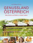 Genussland Österreich