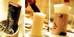 Trinkschokolade (c) Zotter