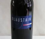 Blaustain